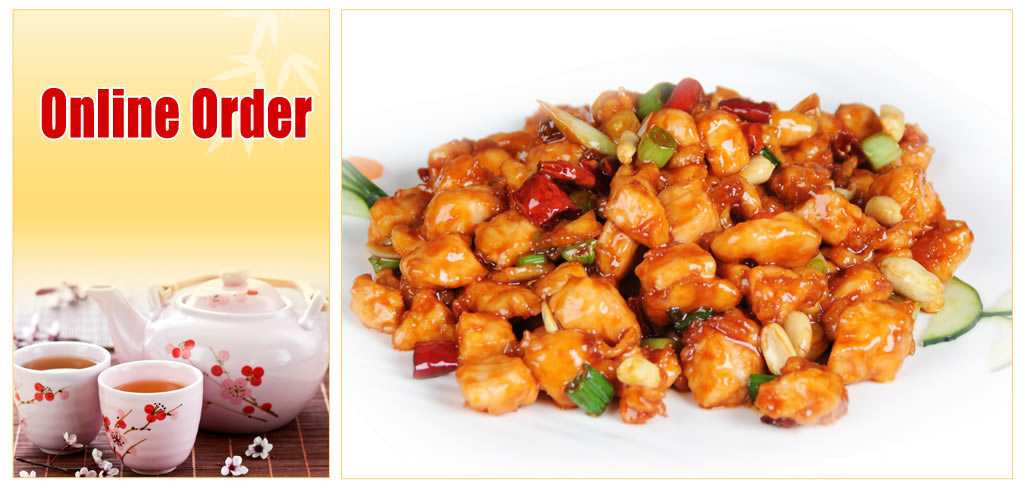 China Station Chinese Restaurant, Naperville, IL 60563, Online Order ...